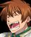 Zetacius's avatar