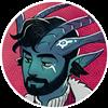 KaelMcDonaldArt's avatar