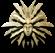 lgeretti's avatar