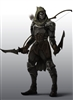 LuckyTab's avatar