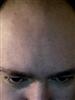 Gimmls's avatar