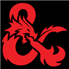 Finny's avatar