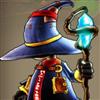 Ephezuz's avatar