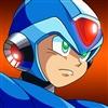 leathco's avatar