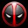 Ghurk's avatar