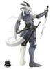 Arktreium's avatar