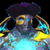 MidrealmDM's avatar