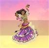 Irissa's avatar
