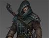 ONeill249's avatar