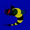 Janstina's avatar