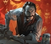 Thaseus's avatar