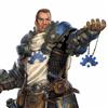 SirHammerton's avatar