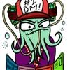 TheRedneckDM's avatar