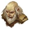 Iuz's avatar