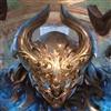 Imoxator's avatar