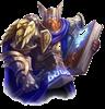 Morko's avatar