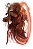 DragonbornRising's avatar