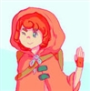 Cuppyboat's avatar
