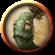 eddggrrr's avatar