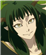 Nevura's avatar
