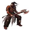 Thaylenir's avatar