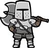NoneShallPass72's avatar