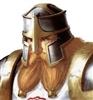 noelnarciso's avatar