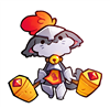 viiblubird's avatar