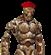 Kozack2100's avatar
