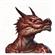 Golemere's avatar
