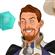 Zassimick's avatar