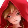 Shotagonist's avatar