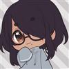LaRue's avatar
