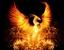 Phoenix0Gaming's avatar