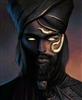 Benhez97's avatar