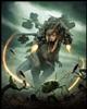 TyranntX's avatar