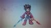 DRAGY55555's avatar