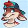dRaven01's avatar