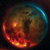 Glyth's avatar