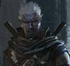 CashlessRegent's avatar