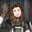 Eboncloak's avatar
