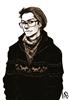 RealLifeBard's avatar