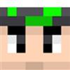 DxJxC's avatar
