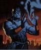 Wellofworlds's avatar