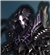 Didacus_Athalwulf's avatar