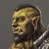krimp47's avatar