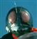 ZeterZero's avatar