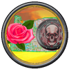 PinkRose's avatar