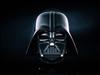 KleinDungeons's avatar