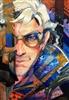 Redhawk555's avatar
